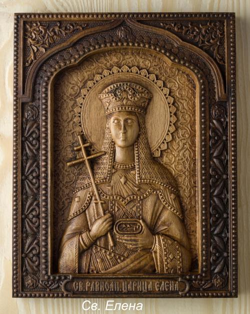 Sv-Elena