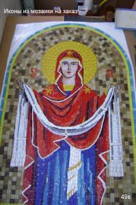 ikona-iz-mozaiki-49s