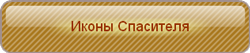 ikonu-spasitelya