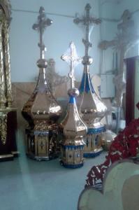 kresty-na-kupola