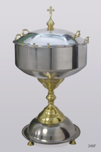 kupel-bolshaya-248F