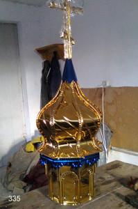 kupol-hrama-335