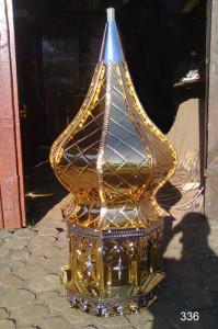 kupol-hrama-bulat-336