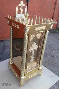 panahidnuy-stol-378tk