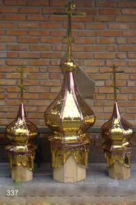 verhushki-kupolov-337