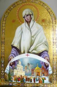 bogaya-pokrova-lutskaya