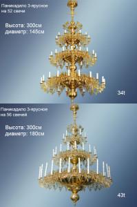 panikadila-hramovue-34-43t