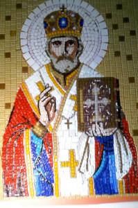 sv.nikolay-mozaika