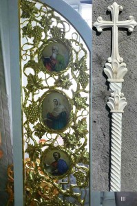 vrata-ikonostasa-3