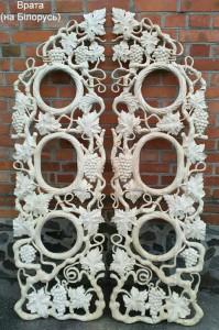vrata-ikonostasa-Picture
