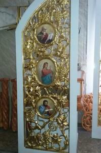 vrata-ikonostasa-bilorus