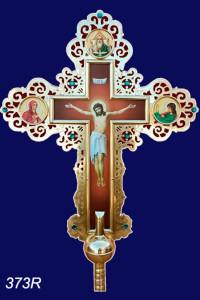 zaprestolnuy-krest-373r-1