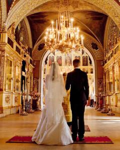 иконы отличный подарок на венчание