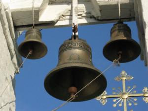 церковные колокола купить в Украине
