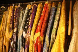 купить ризы и облачения