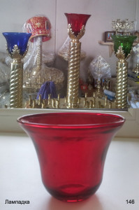 lampadka-steklo-146