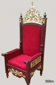tron-pozolota-368m