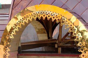 element-kupola-hrama