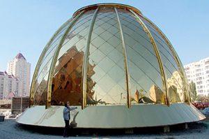 kupol-hrama-1