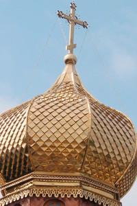 kupol-hrama-bulat