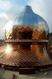 kupol-mednuy-bulat1