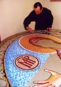 sobiranie-mozaiki