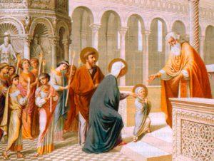 vvedenie-v-hram-freska