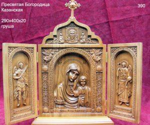bogorodica-kazanskaya-390