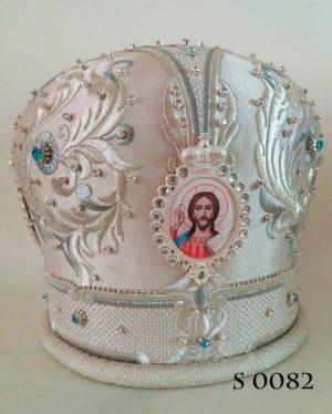 Головные уборы для мужчин священнослужителей