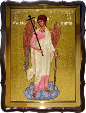 Икона Святого Ангела Хранителя