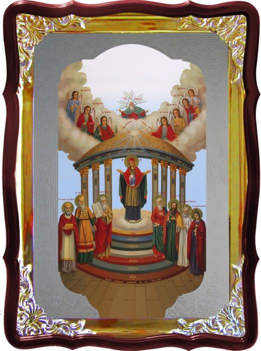 Икона в интернет магазине София - премудрость Божия