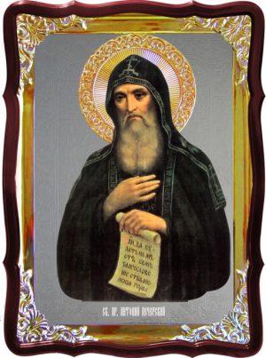 Икона Антоний Печерский в нашем каталоге