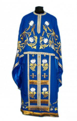 Одежду священника купить в мастерской по пошиву одежды