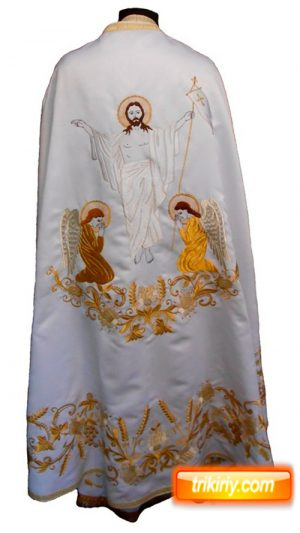 Купить одежду Греческого священника