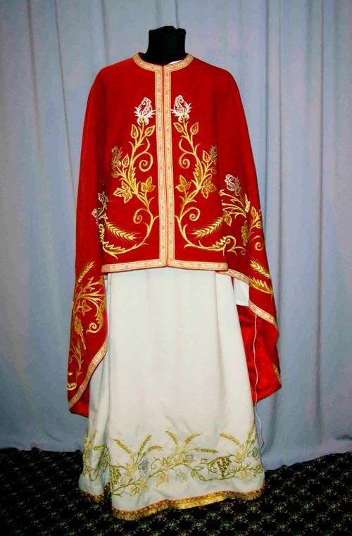 Одежду священника купить для Богослужений