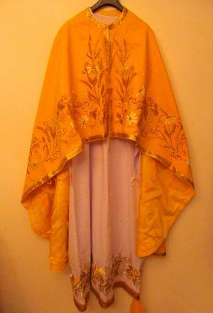 Одежда для священников купить в пошивочной мастерской