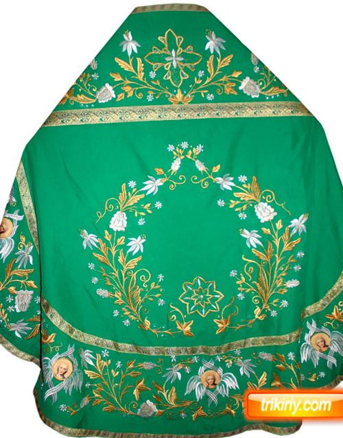 Одежду священника купить на заказ в мастерской