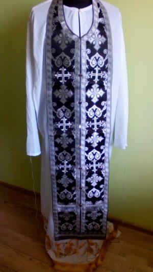 Купить требный набор священника